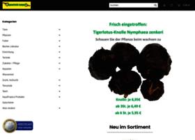 aquaristik-langer.de