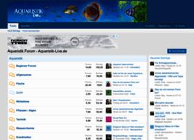 aquaristik-live.de