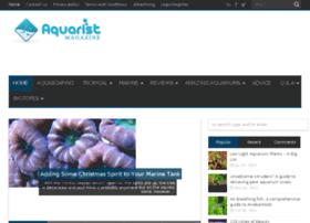 aquaristmagazine.com