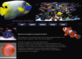 aquarium-architect.nl