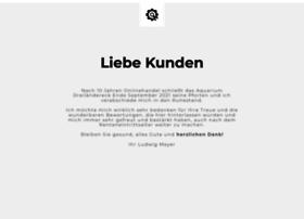 aquarium-dle.de