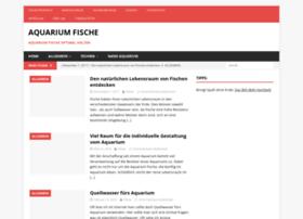 aquarium-fische.info