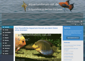 aquarium-leipzig.de