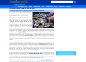 aquarium-recifal.fr