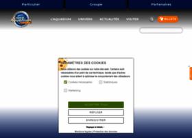 aquarium-st-malo.com