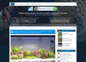 aquarium-stammtisch.de