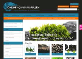 aquarium-winkel.nl