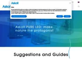 aquarium.askoll.com