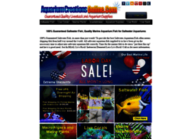 aquariumcreationsonline.net