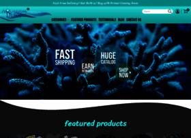 aquariumdepot.com