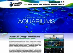 aquariumdesign.com