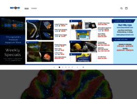 aquariumdesigns.com