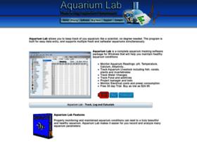 aquariumlab.com