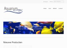 aquariumledlampen.nl
