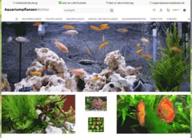aquariumpflanzen.de