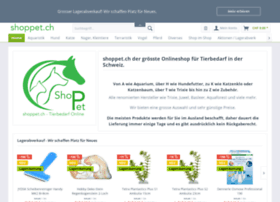 aquariumshop.ch
