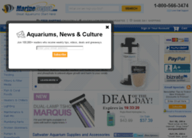 aquariumshop.marinedepot.com