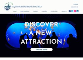 aquariumsocietyofalberta.ca