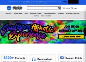 aquariumspecialty.com