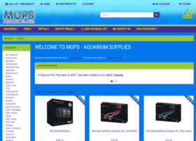 aquariumsupplies.ca