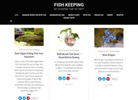aquariumtalks.com