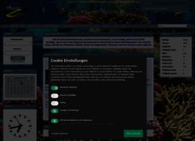 aquariumzimmer.de