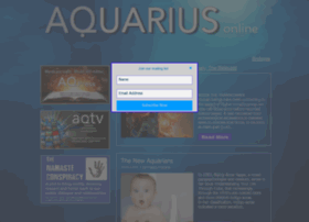 aquarius-atlanta.com
