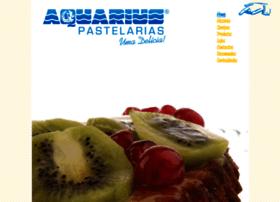 aquarius.com.pt