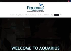 aquariushealthmedispa.com.au