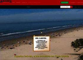 aquariusimoveis.com.br