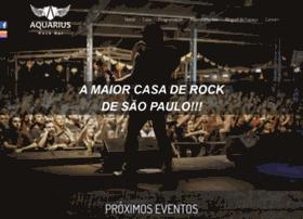 aquariusrockbar.com.br