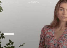 aquariva.com