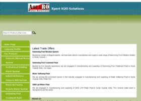 aquaro.tradeindia.com