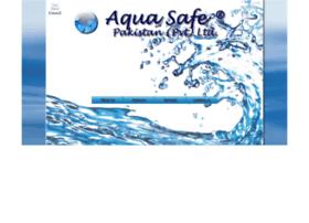 aquasafewater.org