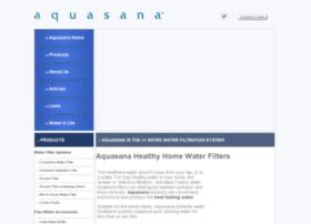 aquasana.com.au