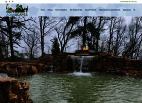 aquascapes.com
