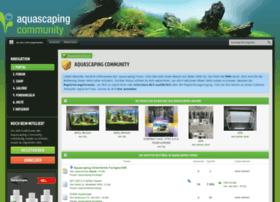aquascaping-forum.de