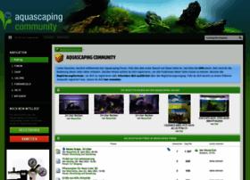 aquascaping-forum.de