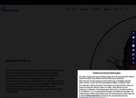 aquashape.com