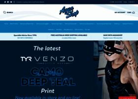 aquashop.com.au