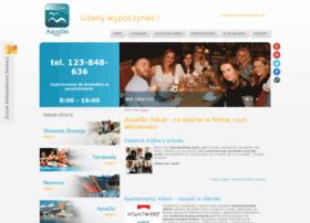 aquaski.pl