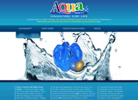 aquasmarter.com