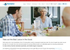 aquaspace.com