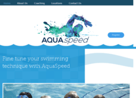 aquaspeed.com.au