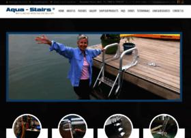 Aquastairs.com
