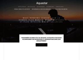 aquastar-consulting.com