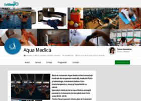 aquastarmedica.com