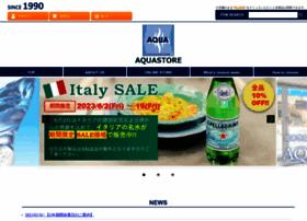 aquastore.jp