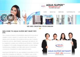 aquasupermart.com