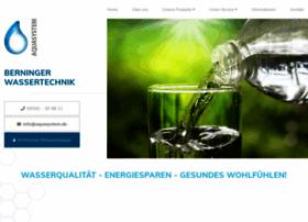 aquasystem.de